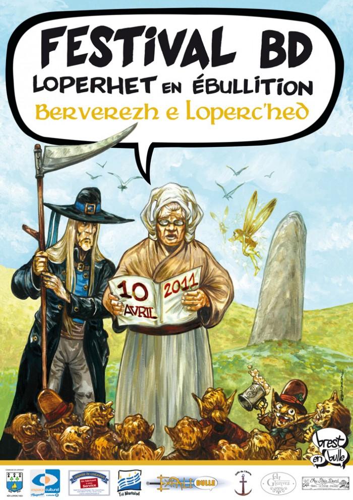 Affiche-brest-en-bulle-10-avril-2011