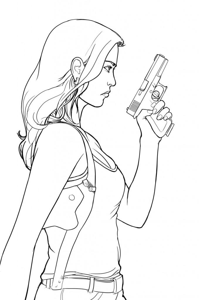 femme_gun-1digital-ink