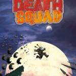 DEATH_SQUAD_couv01