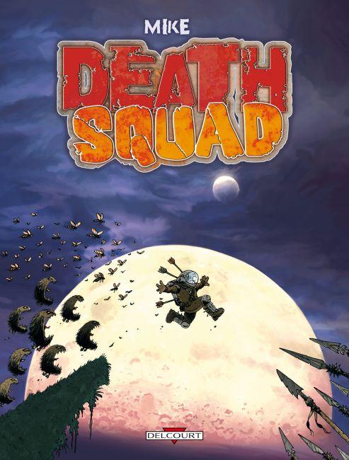 DEATH_SQUAD_couv01_m