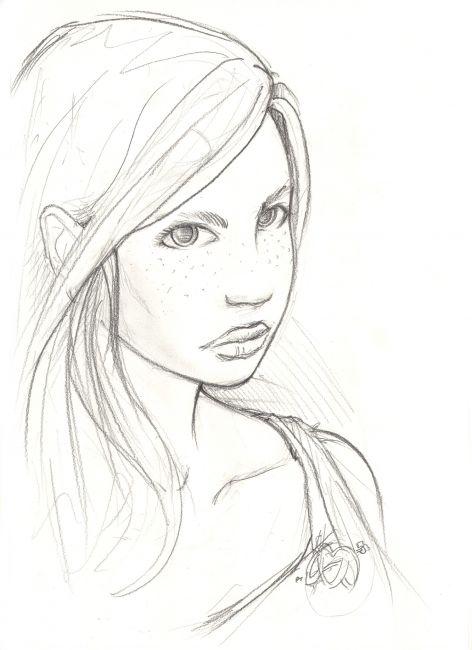 essai-dessin-decembre2_m