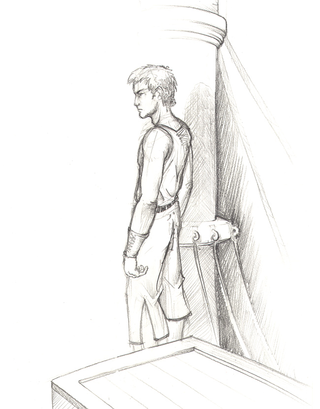 homme-petit