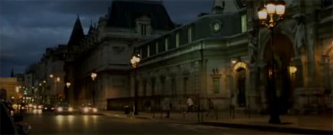 parisbynight-inspi01