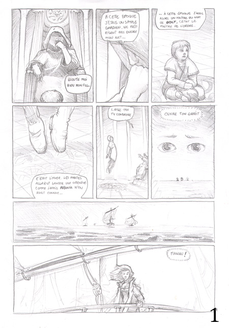 ylf-page1