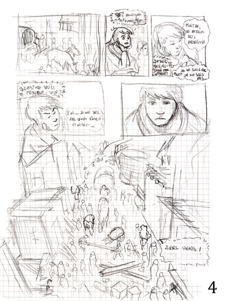 ylf-page4