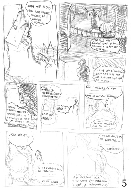 ylf-page5