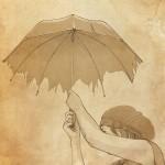 anabelle-parapluie