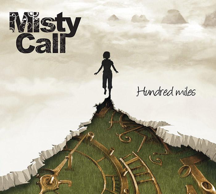 Mistycall