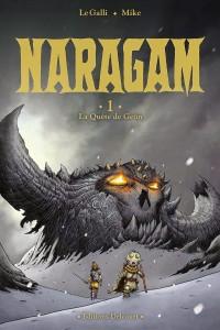 NARAGAM-01---C1C4-2