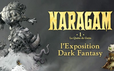 Exposition Naragam